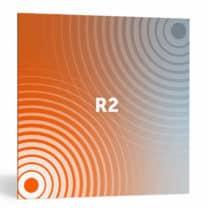 Exponential Audio R2 showroomaudio