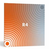 Exponential Audio R4 showroomaudio