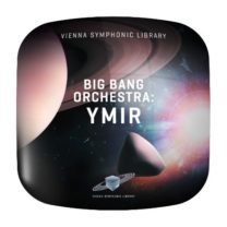 Big_Bang_Orchestra_YMIR_showroomaudio
