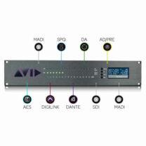 Avid_MTRX_Callouts-v2_showroomaudio